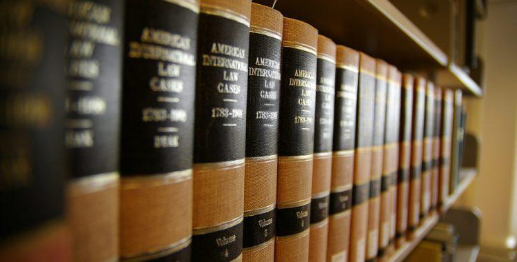 Austin Immigration Law