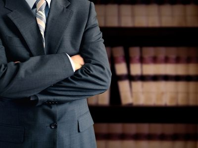 Austin Immigration Attorney
